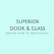 Superior Door And Glass Services: Denver, CO