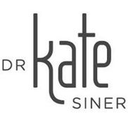 Kate Siner, Providence RI