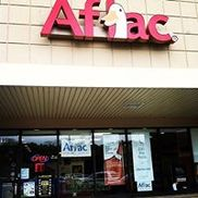 Aflac District Store, Coram NY