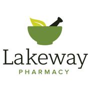 Lakeway Pharmacy, Bee Cave TX