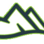 Everest Audio Inc., Regina SK