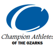 Champion Athletes of the Ozarks, Springfield MO