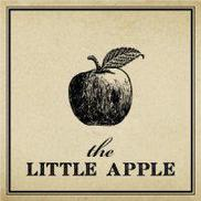The Little Apple, Philadelphia PA