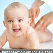Haverhill Family Chiropractic, Haverhill MA