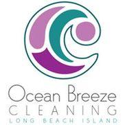 Ocean Breeze Cleaning, Ship Bottom NJ