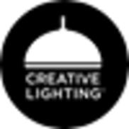 Creative Lighting, Saint Paul MN