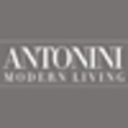 Antonini Modern Living, Dania FL