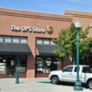 The UPS Store #3769 (Downtown Pleasant Hill), Pleasant Hill CA