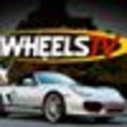 WheelsTV, Acton MA