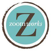 ZoomWorks, Athens GA