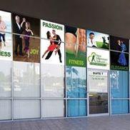 New Millennium Ballroom Health Center, Hallandale Beach FL