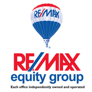 Joe Schafbuch | RE/MAX equity group | Licensed Broker, Portland OR