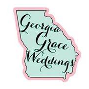 Georgia Grace Weddings, Athens GA