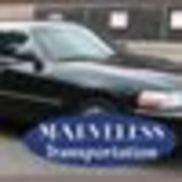Marveless Transportation, Phoenix AZ