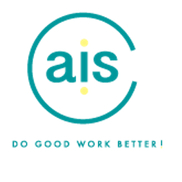 AIS Collaborations, Washington DC
