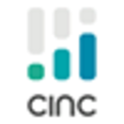 CINC - Commissions Inc., Marietta GA