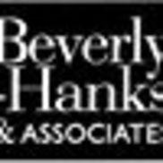 Beverly-Hanks, Asheville NC