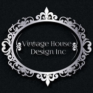 Vintage House Design - Jamestown Area - Alignable