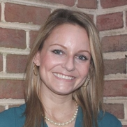 Meghan Renzi, Therapy and Mindfulness Practices, Bethesda MD