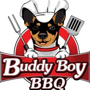 Buddy Boy BBQ, Beverly MA