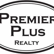 Premier Plus Realty, Sarasota FL