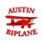 Austin Biplane LLC, Austin TX