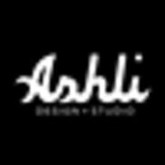 Ashli Design + Studio, Austin TX