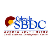 Aurora-South Metro SBDC, Aurora CO