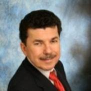 "Andrew ""Andy"" Kruglanski, Parkland FL  Broker Associate, Fort Lauderdale FL"
