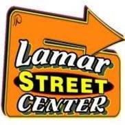Lamar Street Center, Arvada CO