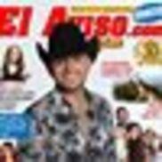 El Aviso Magazine, Santa Ana CA