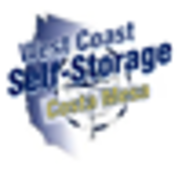 Genial West Coast Self Storage. Costa Mesa CA