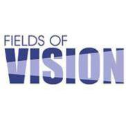 Fields of Vision, Wellesley MA