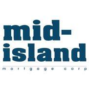 Mid-Island Mortgage Corp., Westbury NY