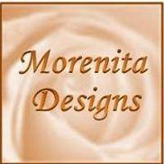 Morenitadesigns, Springfield VA