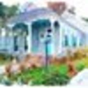 Toad Hall Antiques & Gifts, Pensacola FL