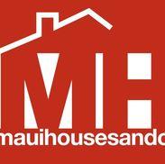 Maui houses and condos Realty, Kihei HI