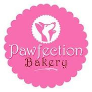 Pawfection Bakery, Jacksonville FL