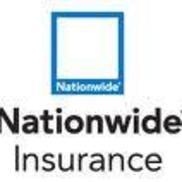Paddock Insurance Agency, Ltd.- Nationwide Insurance, Alexandria VA