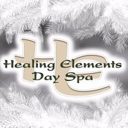 Healing Elements Day Spa, West Bend WI