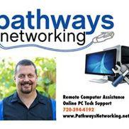 Pathways Networking LLC, Broomfield CO
