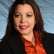 Joselyn Urena Farmers Insurance Agent, Westwood NJ