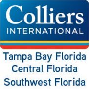 Colliers International | Tampa Bay, Central & Southwest Florida, Clearwater FL