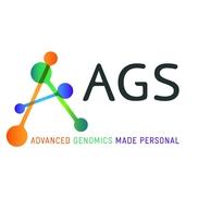 Advanced Genomic Solutions (AGS) Ltd. East US, Slate Hill NY