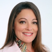 Jacqueline Hansen Realtor, Miami FL