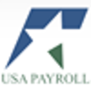 USA Payroll, Rochester NY