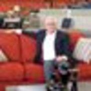 Furniture Bargains LLC. Calumet City IL