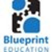 Blueprint education glendale az alignable malvernweather Image collections