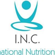 International Nutrition & Holistic Care, Aurora CO