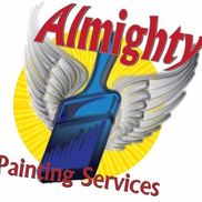 Almighty Painting Services LLC, Denver CO